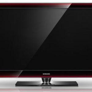 Samsung - PN58A760 Television