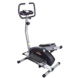 NordicTrack Conversion II Elliptical Stepper