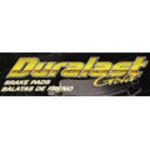 Duralast - Gold Brake Pads