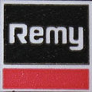 Remy - Remanufactured Alternators