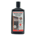 KitchenAid Stainless Steel Cleaner and Polish