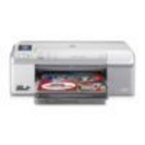 HP Photosmart 5460 InkJet Printer