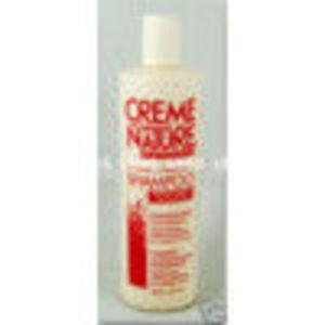 Creme Of Nature Conditioning Shampoo, Regular