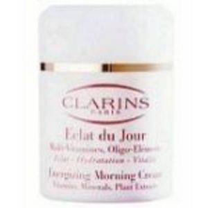 Clarins Energizing Morning Cream