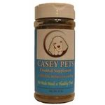 Casey Pets Essential Supplement