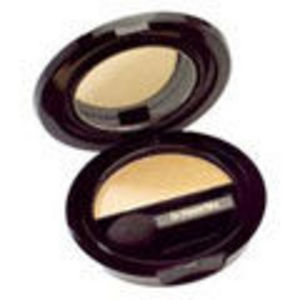 Dr. Hauschka Skin Care Eyeshadow Solo - #1 Sunglow