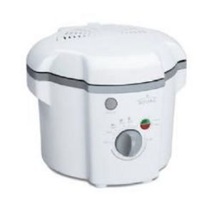 Rival Deep Fryer