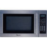 Magic Chef 1100 Watt 1.3 Cubic Feet Microwave Oven