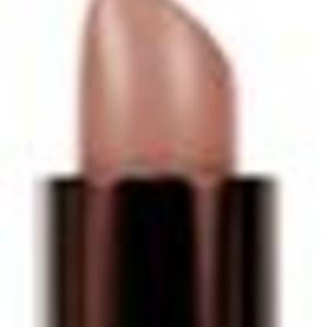 Mineral Fusion Lip Stick - Molten