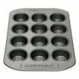 Farberware Muffin Pan