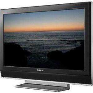 Sony - Bravia KDL-32M3000 Television