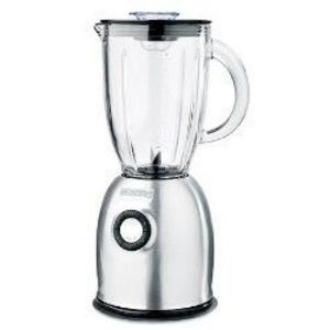 Kenmore Elite 5-Speed Blender