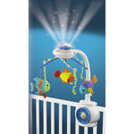 Fisher-Price Ocean Wonders Mobile
