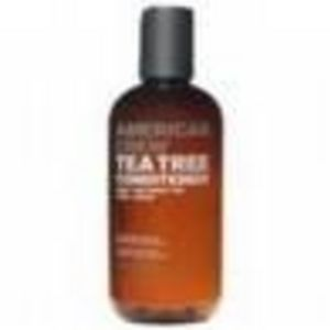 American Crew Tea Tree Shampoo