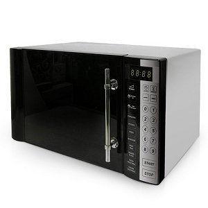 Emerson 1100 Watt 1 Cubic Feet Microwave Oven