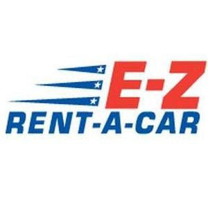 Ez Rent A Car Reviews