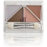 e.l.f. Brightening Eye Color - Nouveau Neutrals #2004