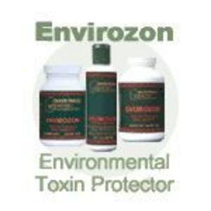 Amazon Herbs Envirozon