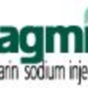 Fragmin Blood Thinner