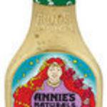 Annie's Naturals Organic Goddess Dressing