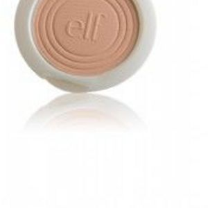 e.l.f. Clarifying Pressed Powder - All Shades