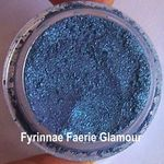 Fyrinnae Arcane Magic Faerie Glamour