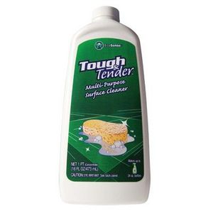 Melalueca Tough & Tender