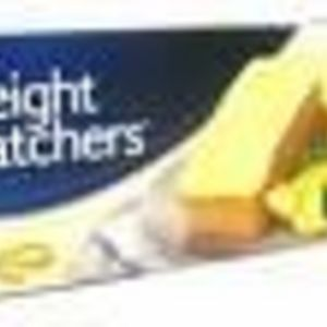 Weight Watchers - Lemon Cake with Lemon Icing