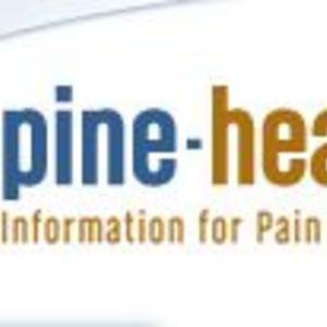 Spine-Health.com