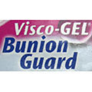 PediFix Bunion Guard