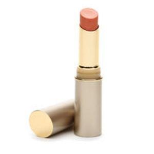 L'Oreal Endless Lipcolour - All Shades