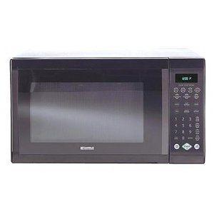 Kenmore 1200 Watt 1 2 Cubic Feet Microwave Oven