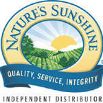 Nature's Sunshine Seasonal Defense