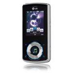 LG - Rhythm (AX585) Cell Phone