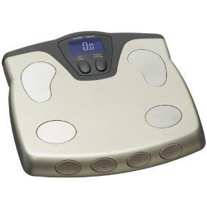 Health o Meter Bathroom Scale