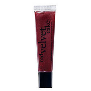 Philosophy Lip Shine - Red Velvet Cake