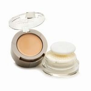 Neutrogena Mineral Sheers Concealer Kit - All Shades
