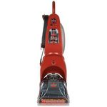 Bissell ProHeat 2X CleanShot Upright Deep Cleaner
