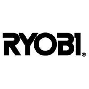 Ryobi Cordless Drill 18 Volt