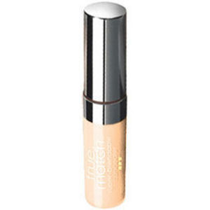 L'Oreal True Match Super-Blendable Concealer - All Shades
