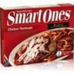 Weight Watchers Smart Ones Chicken Parmesan