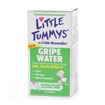 Little Tummy's Gripe Water