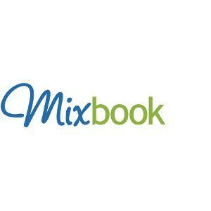 reviews of mixbook photo books