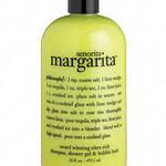 Philosophy Senorita Margarita 3-in-1 Shower Gel