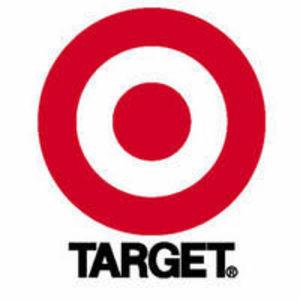 Target Diaper Rash Creme