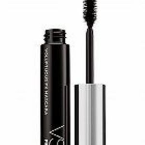 Victoria's Secret VS PRO Voluptuous FX Mascara