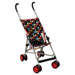 Kolcraft Umbrella Stroller