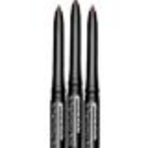 Avon GLIMMERSTICKS Lip Liner - All Shades