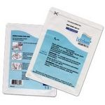 Lidoderm Lidocaine Patch 5%