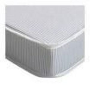 IKEA  Sultan Dromma Crib Mattress